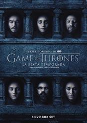 games-of-thrones-temporada-6