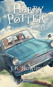 harry-potter-y-la-camara-secreta
