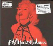 rebel-heart-2-cd-super-deluxe